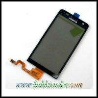 Cảm ứng Touch Screen Nokia C6