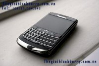 BlackBerry 9700 , BlackBerry 8820 , BlackBerry 8320 , BlackBerry 8120 , BlackBerry 8700
