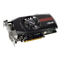 Asus HD7770-DC-1GD5-V2 (AMD Radeon HD 7770, 1GB...