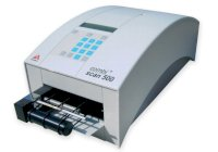 Analyticon Combi Scan 500