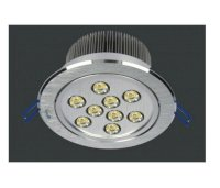 Đèn led Anfaco Lighting AFC512 LED