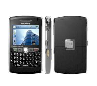 Vỏ Blackberry 8820
