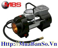 Bơm OTo Mini AIR Compressor