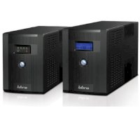 Inform Guardian 1500A/AP 1500VA