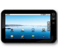FPT Tablet HD