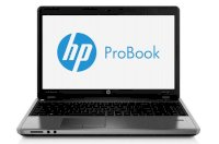 HP ProBook 6470b (C9J13UT) (Intel Core i5-3210M 2.5GHz, 4GB RAM, 500GB HDD, VGA Intel HD Graphics 4000, 14 inch, Windows 8 Pro 64 bit)