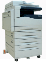 Fuji Xerox DocuCentre-IV 2058PL-CPS