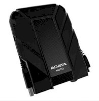 Adata HD710 1TB (Black)