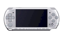 Sony PlayStation Portable (PSP) 3000 MS (Mystic...