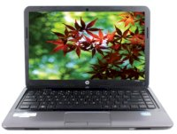HP 450 (D5J84PA) (Intel Core i3-2348M 2.3GHz, 2GB RAM, 500GB HDD, VGA Intel HD Graphics 3000 , 14 inch, PC DOS)