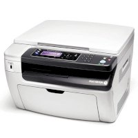 Fuji Xerox DOCUPRINT M158B