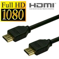 Cáp HDMI to HDMI 1.3 1.5m