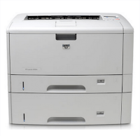 HP LaserJet 5200tn Printer (Q7545A)