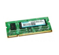 KingMax - DDRam3 - 8GB - Bus 1333MHz - PC3-12800 for notebook