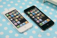 iPhone 5 2012 (Trung Quốc)