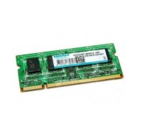 KingMax - DDRam3 - 4GB - Bus 1600MHz - PC3-12800 for notebook