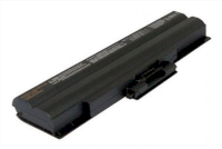 Pin Asus K43/K53 (6Cell, 5200mAh)