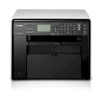 Canon all in one LBP 4820D