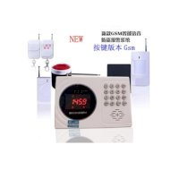 Abell GSM 104