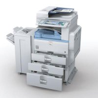 Xerox Docucentre-IV 2060ST