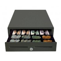 Medium Cash Drawer CK-410