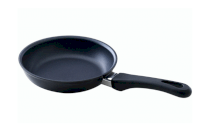 Chảo Fissler Special Snack AN11