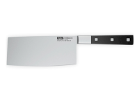 Dao Fissler Profession Chinese Chef 18cm AN19