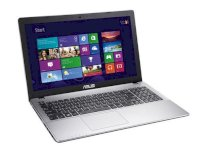 Asus X550LC-XX014D (Intel Core i5-4200U 1.6GHz, 4GB RAM, 500GB HDD, VGA NVIDIA GeForce GT 720M, 15.6 inch, Free DOS)