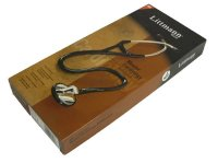 Ống nghe 3M Littmann Master Cardiology Stethoscope 2160