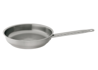 Chảo Fissler Original Pro Collection Frypan AN17