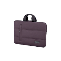 Targus Crave II Slipcase for MacBook 11inch...