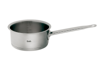 Chảo Fissler Original Pro Collection AN21