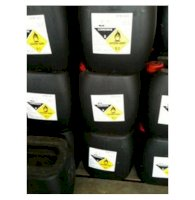 Acid Nitric HNO3 (35kg/ can)