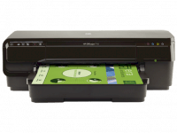 HP Officejet 7110 (CR768A)