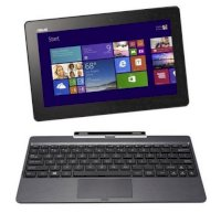 Asus Transformer Book T100TA-DK005H ( Intel Atom Z3740 1.33GHz, 2GB RAM, 532GB (32GB SSD + 500GB HDD), VGA Intel HD Graphics 4000, 10.1 inch, Windows 8.1) Docking