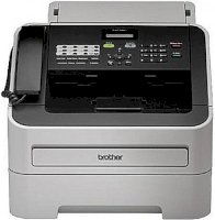 Brother MFC-2840