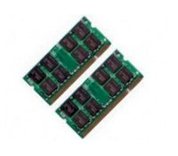 Patriot 4Gb DDR3 1600 (PC3-12800)