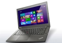 Lenovo ThinkPad T440 (Intel Core i5-4300U 1.9GHz,...