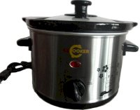 BBCooker BS-15