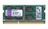 Kingston 4GB - DDR3 - Bus 1333MHz for Sony...