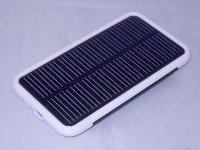 Solar charger SK-CH03