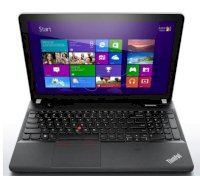 Lenovo ThinkPad E540 (20C6008SUS) (Intel Core i5-4200U 1.6GHz, 4GB RAM, 500GB HDD, VGA Intel HD Graphics 4600, 15.6 inch, Windows 7 Professional 64 bit)