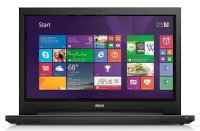 Dell Inspiron 15 3542 (DND6X3) (Intel Core i5-4210U 1.7GHz, 4GB RAM, 500GB HDD, VGA Intel HD Graphics 4400, 15.6 inch, DOS)