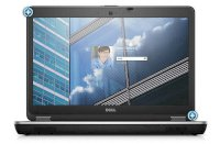 Dell Latitude E6440 (Intel Core i5-4300M 2.6GHz, 4GB RAM, 500GB HDD, VGA Intel HD Graphics 4600, 14 inch, Windows 7 Professional 64 bit)