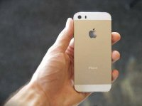 iPhone 5S (Trung Quốc)