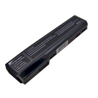 Pin HP EliteBook 8460p 8560p 8460w (6 Cell, 5200mAh)