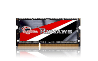 Gskill Ripjaws SO-DIMM F3-1600C9S-4GRSL DDR3L 4GB...
