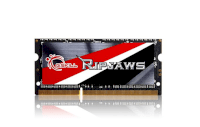 Gskill Ripjaws SO-DIMM F3-1866C11S-4GRSL DDR3L 4GB...