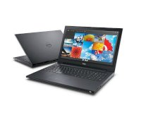 Dell Inspiron 15 N3542 (Intel Core i7-4510U 2.0GHz, 4GB RAM, 500GB HDD, VGA NVIDIA GeForce 820M, 15.6 inch, Free DOS)