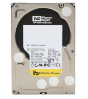 Western Digital RE 1TB - 7200rpm - 64MB cache - Sata 6.0Gb/s (WD1003FBYZ)